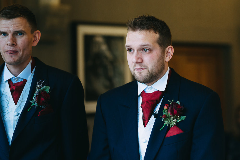 S&D | Hare and Hounds Tetbury Wedding Photography-42.JPG
