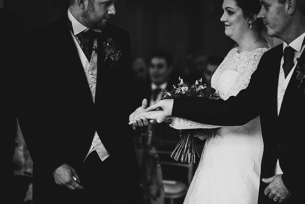 S&D | Hare and Hounds Tetbury Wedding Photography-44.JPG