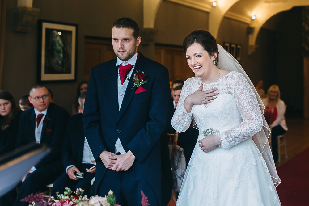 S&D | Hare and Hounds Tetbury Wedding Photography-45.JPG