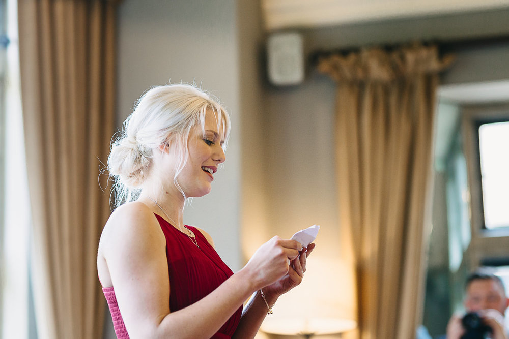S&D | Hare and Hounds Tetbury Wedding Photography-47.JPG