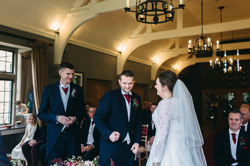 S&D | Hare and Hounds Tetbury Wedding Photography-49.JPG