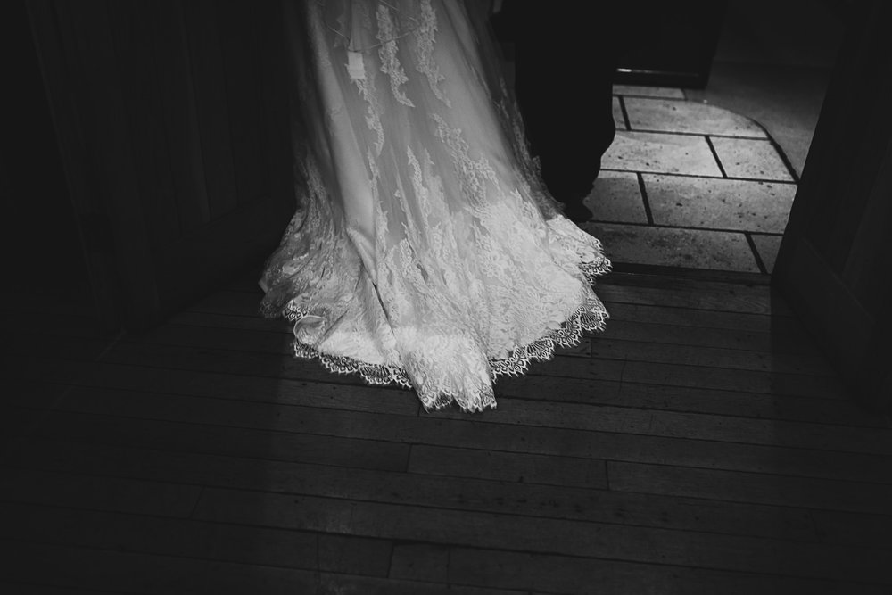 S&D | Hare and Hounds Tetbury Wedding Photography-52.JPG