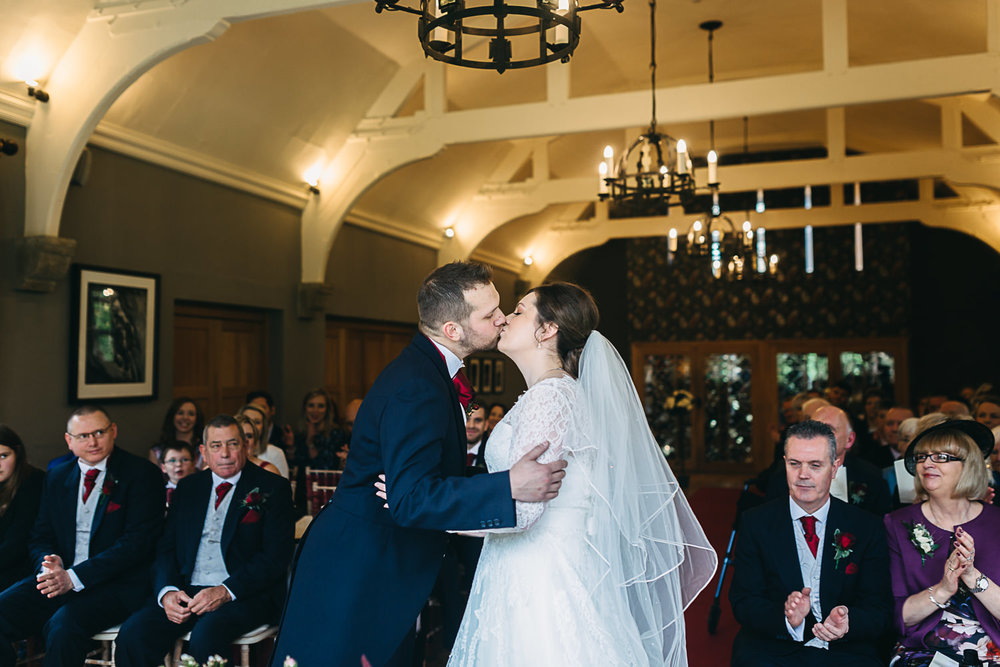 S&D | Hare and Hounds Tetbury Wedding Photography-51.JPG