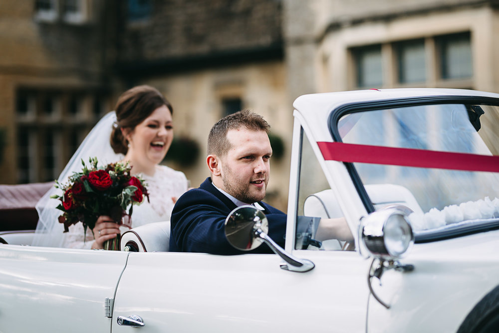 S&D | Hare and Hounds Tetbury Wedding Photography-54.JPG