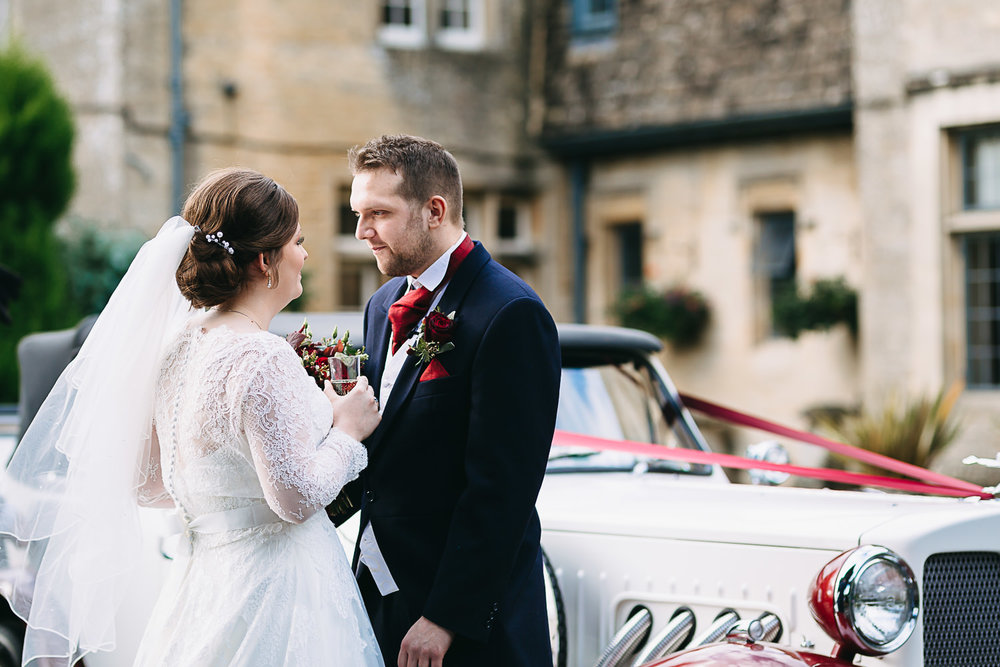 S&D | Hare and Hounds Tetbury Wedding Photography-53.JPG