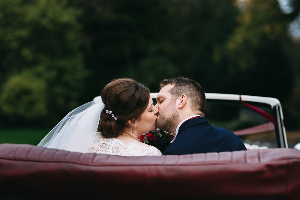 S&D | Hare and Hounds Tetbury Wedding Photography-55.JPG