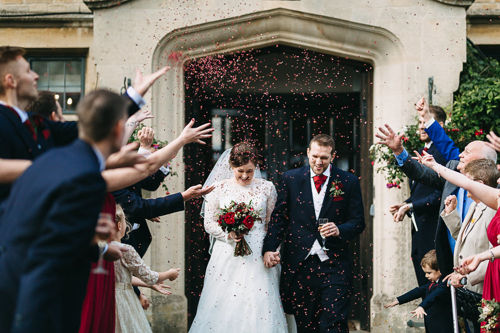 S&D | Hare and Hounds Tetbury Wedding Photography-58.JPG