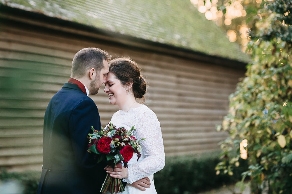 S&D | Hare and Hounds Tetbury Wedding Photography-69.JPG