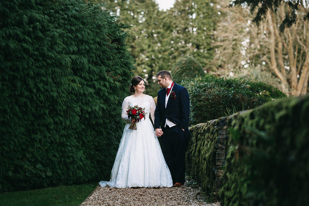 S&D | Hare and Hounds Tetbury Wedding Photography-70.JPG