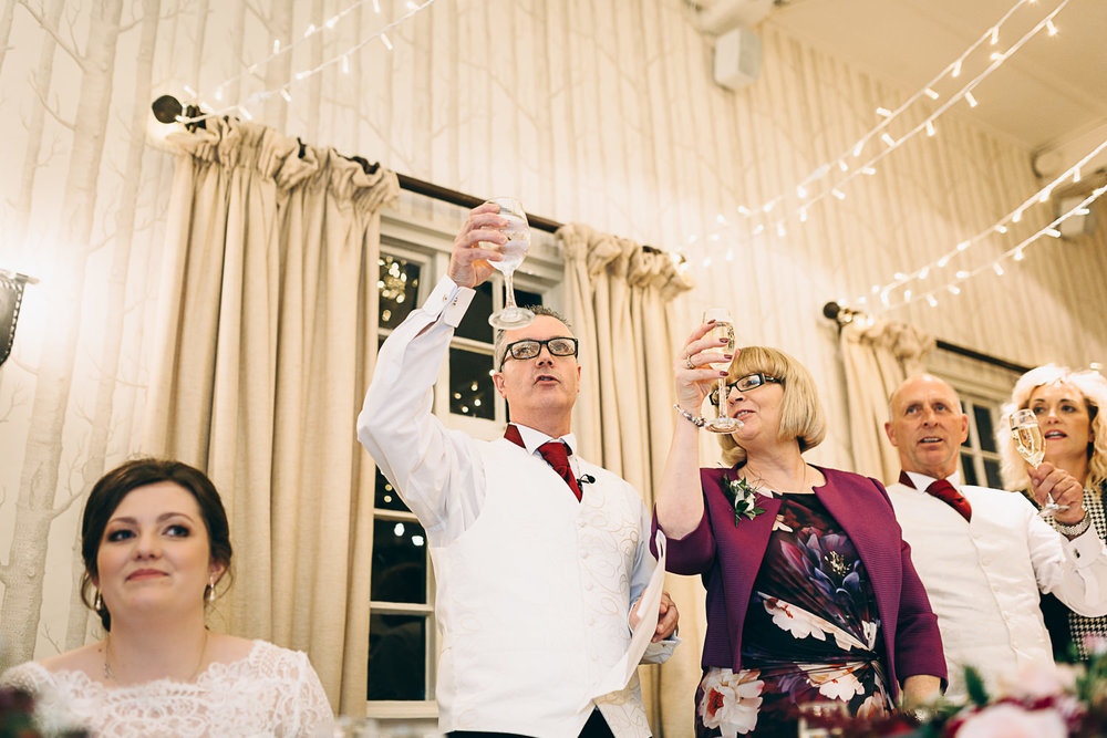 S&D | Hare and Hounds Tetbury Wedding Photography-78.JPG