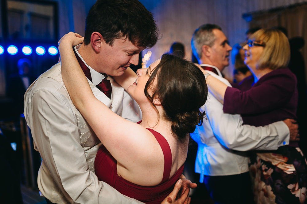 S&D | Hare and Hounds Tetbury Wedding Photography-91.JPG