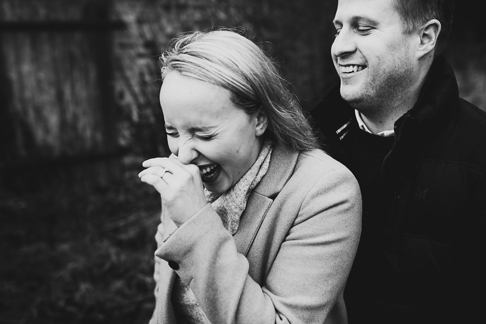 B&T | Cirencester Park Engagment Photography-11.JPG