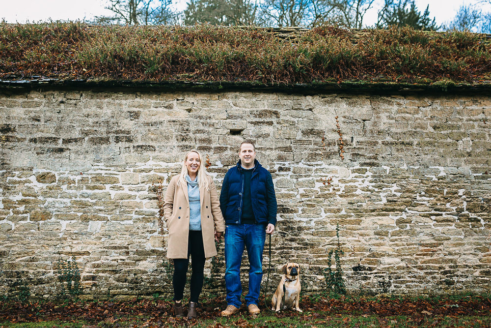 B&T | Cirencester Park Engagment Photography-20.JPG
