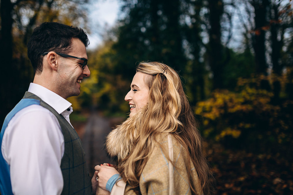 L&T | Cirencester Park Engagment Photography-2.JPG
