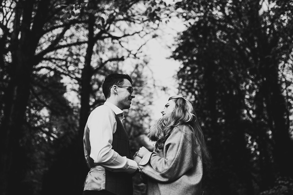 L&T | Cirencester Park Engagment Photography-3.JPG
