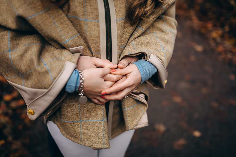 L&T | Cirencester Park Engagment Photography-6.JPG