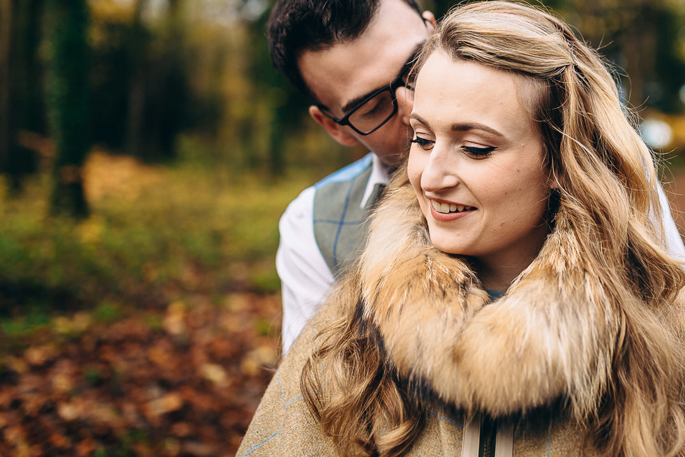 L&T | Cirencester Park Engagment Photography-7.JPG