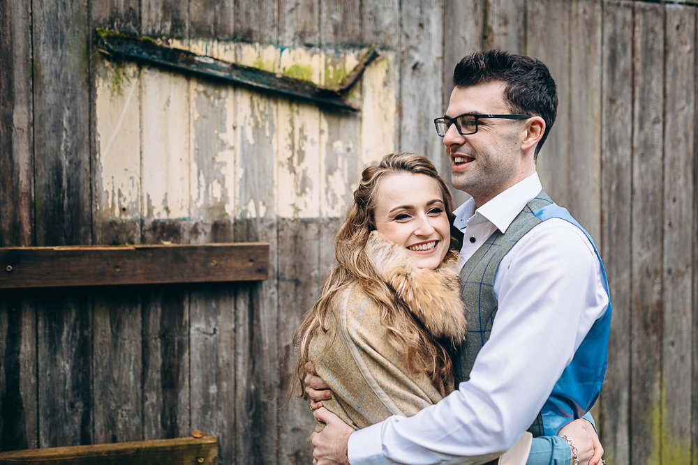 L&T | Cirencester Park Engagment Photography-8.JPG