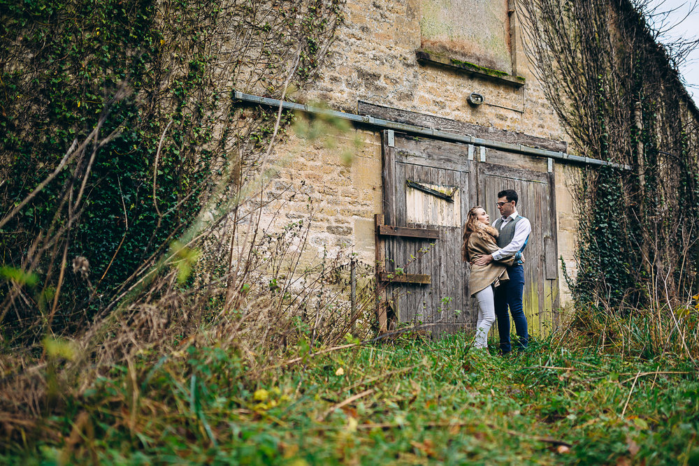 L&T | Cirencester Park Engagment Photography-9.JPG