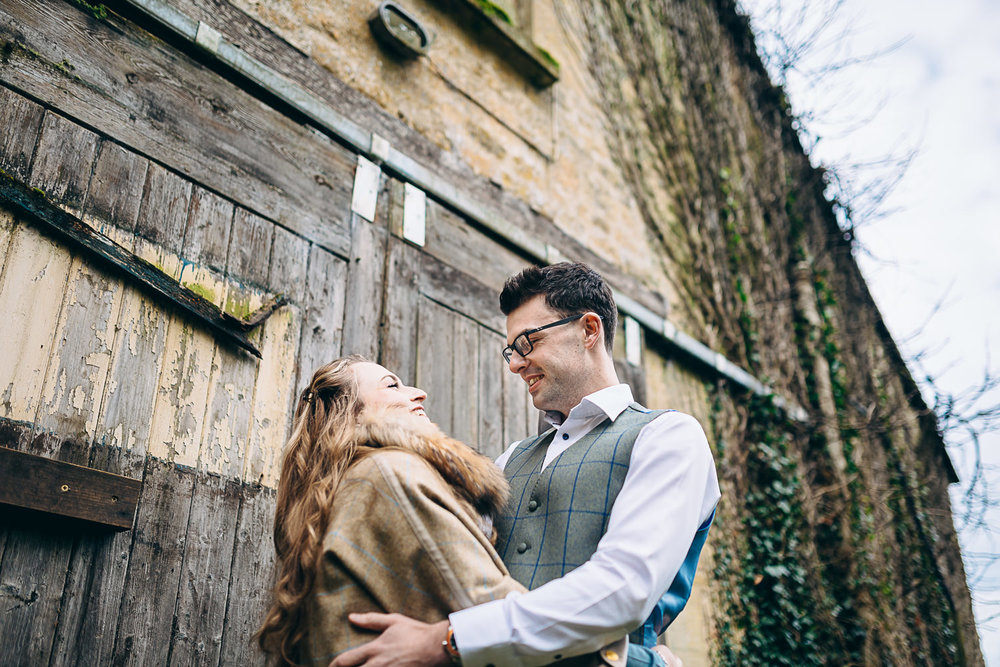 L&T | Cirencester Park Engagment Photography-11.JPG
