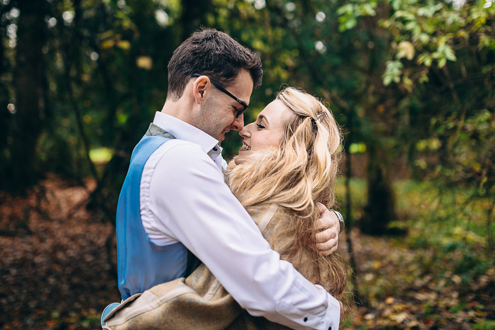 L&T | Cirencester Park Engagment Photography-13.JPG