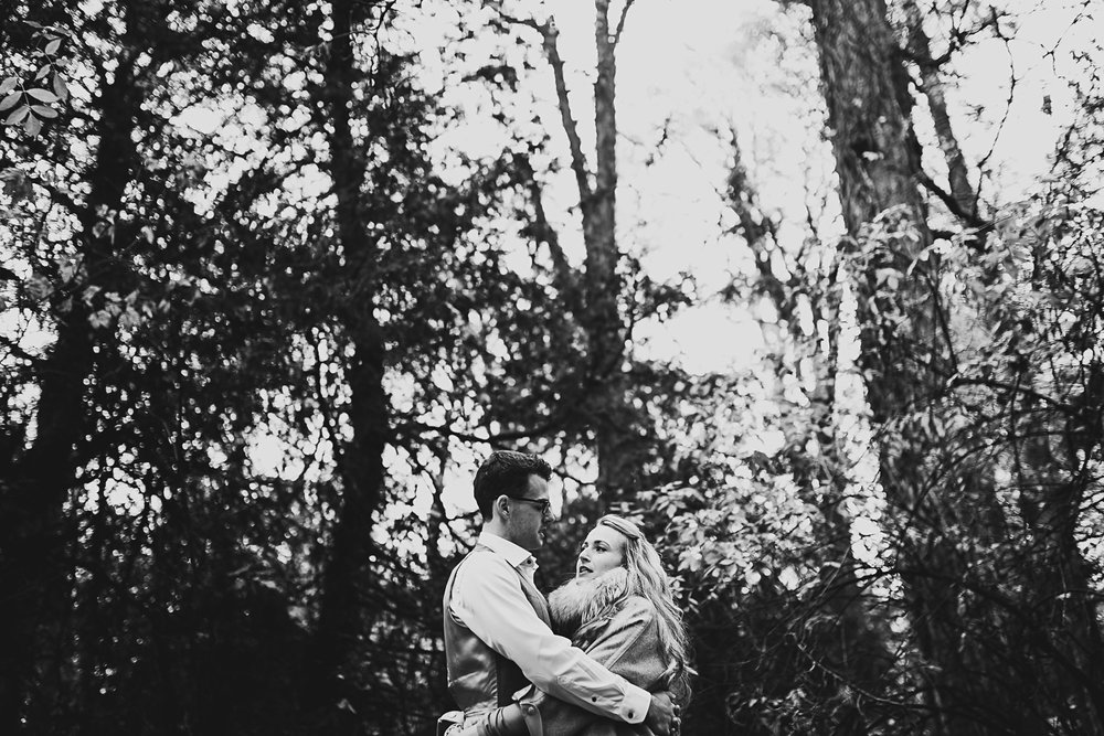 L&T | Cirencester Park Engagment Photography-14.JPG