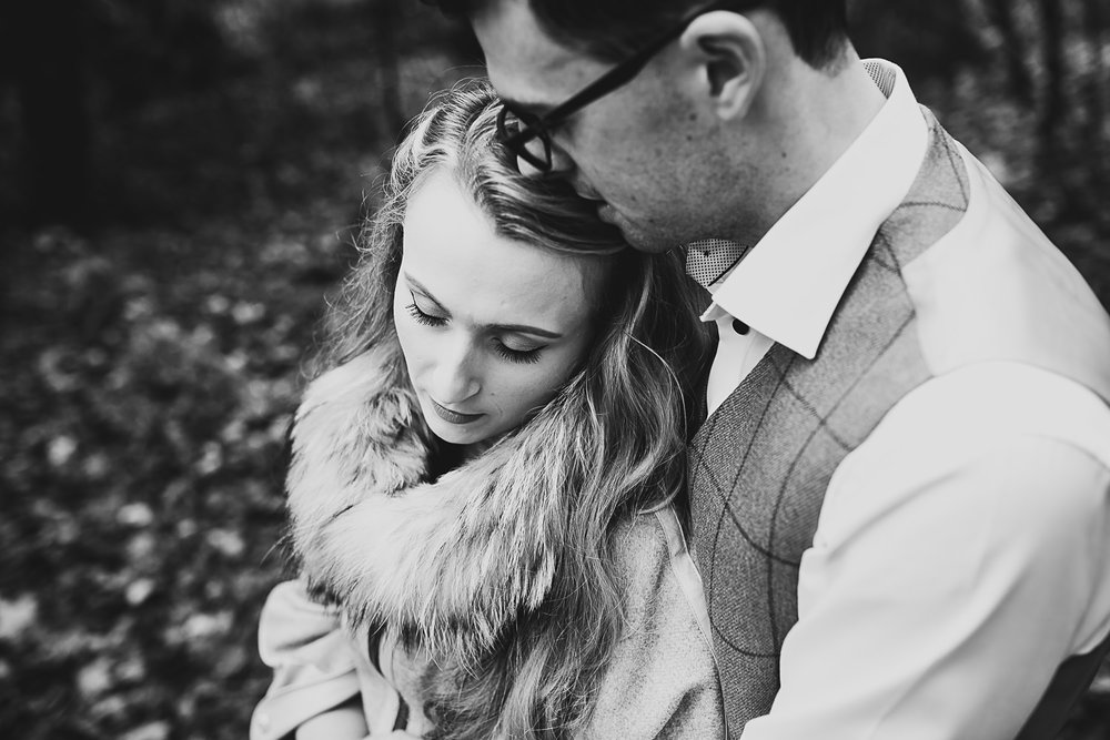 L&T | Cirencester Park Engagment Photography-18.JPG