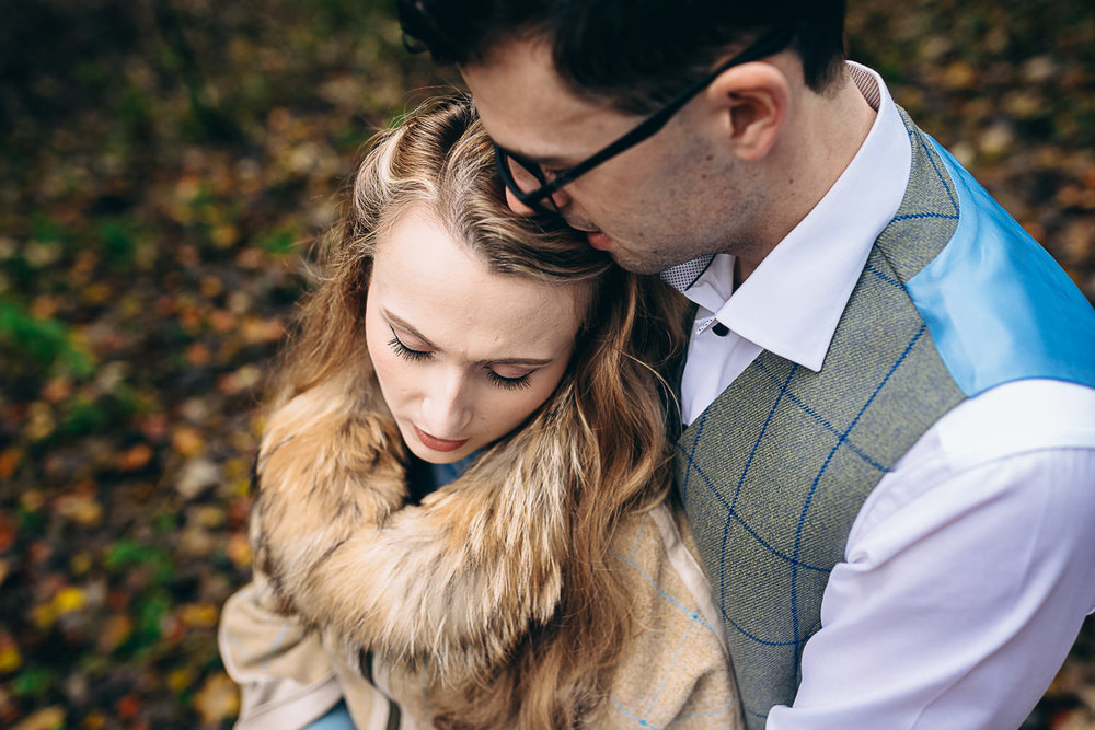 L&T | Cirencester Park Engagment Photography-19.JPG