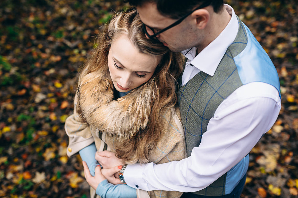 L&T | Cirencester Park Engagment Photography-20.JPG