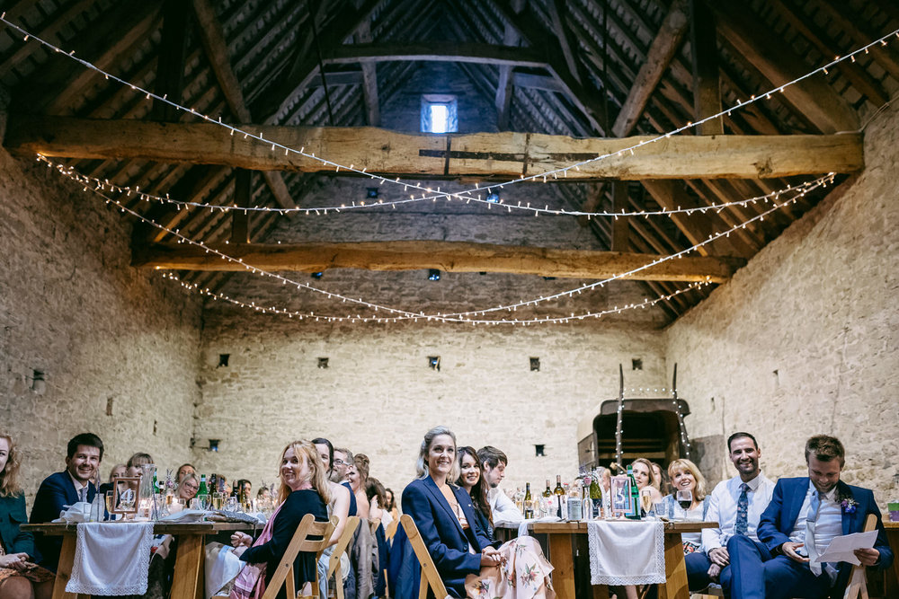 E&J | Cogges Manor Farm Wedding Photography-566.JPG