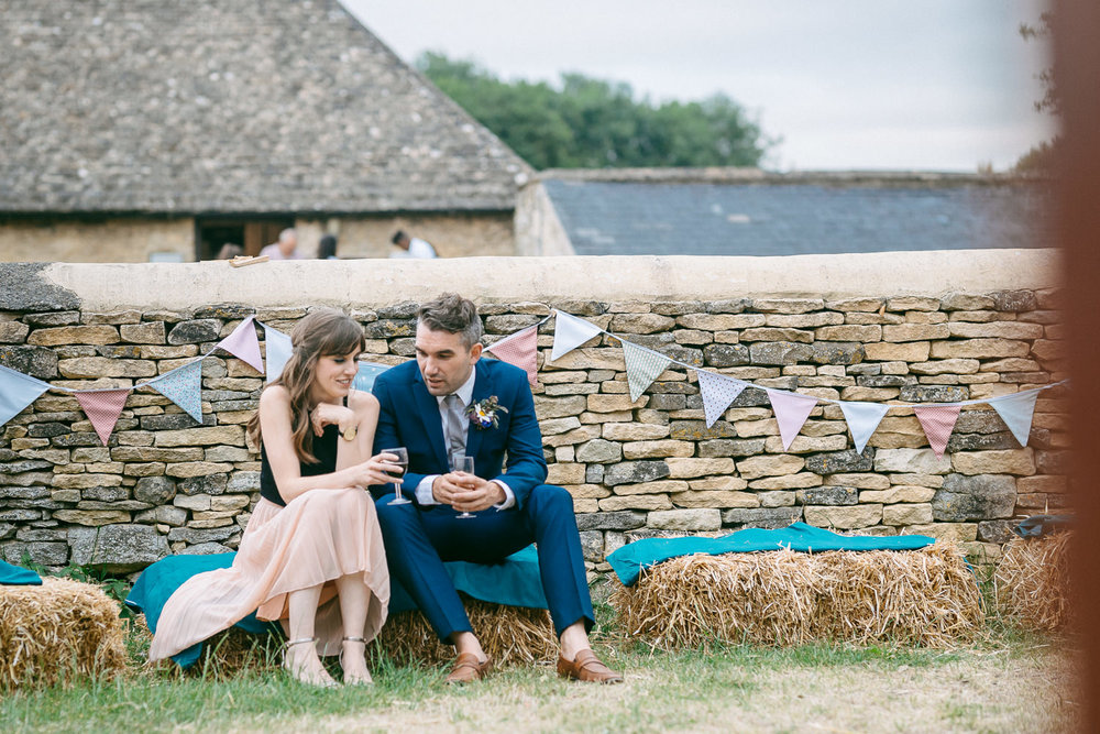 E&J | Cogges Manor Farm Wedding Photography-1014.JPG