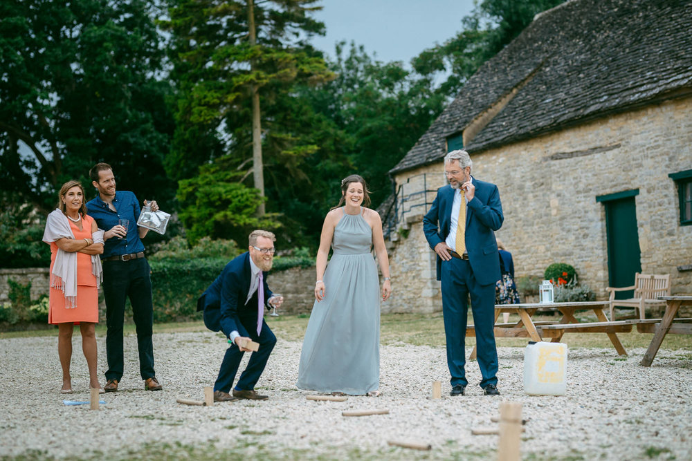 E&J | Cogges Manor Farm Wedding Photography-1021.JPG