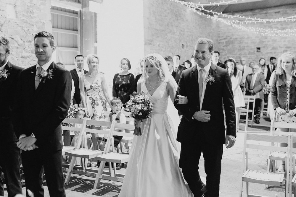 E&J | Cogges Manor Farm Wedding Photography-194.JPG