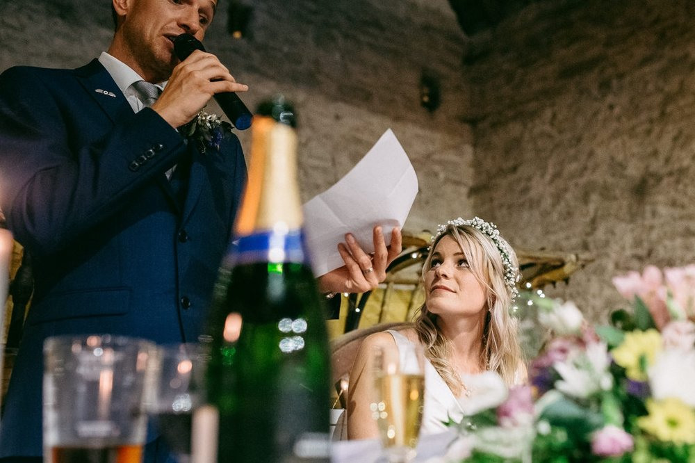 E&J | Cogges Manor Farm Wedding Photography-576.JPG