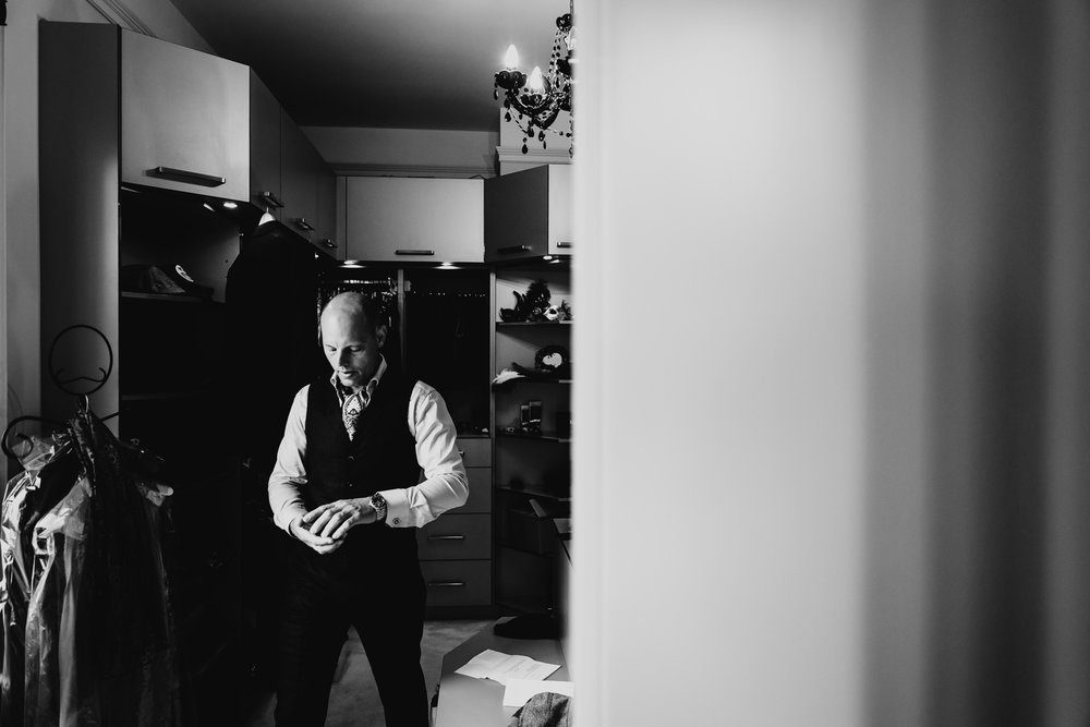 K&M | Festival wedding, Herefordshire-101.JPG