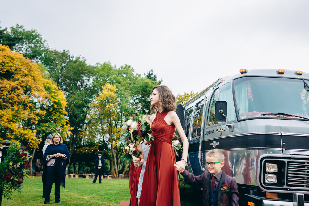 K&M | Festival wedding, Herefordshire-175.JPG