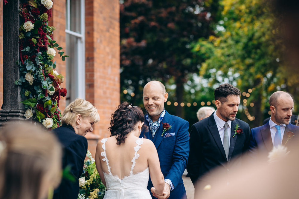 K&M | Festival wedding, Herefordshire-211.JPG