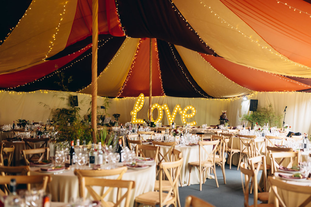 K&M | Festival wedding, Herefordshire-503.JPG