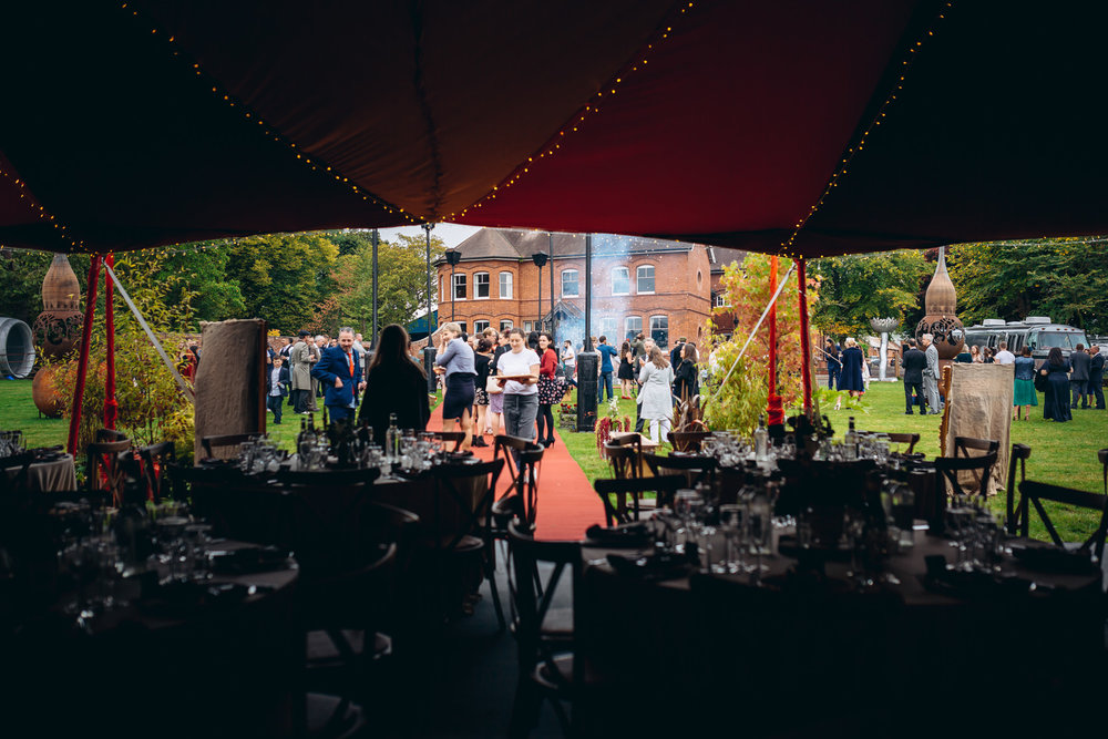 K&M | Festival wedding, Herefordshire-510.JPG