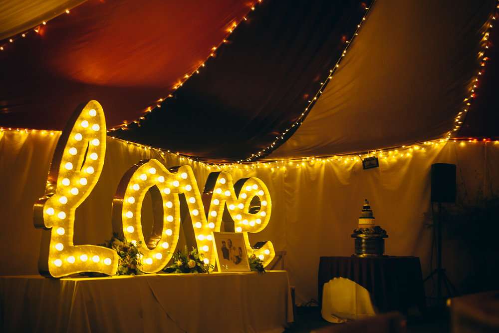 K&M | Festival wedding, Herefordshire-1129.JPG
