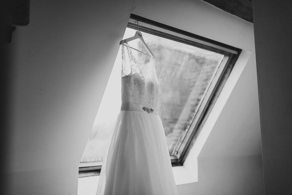 H&C | Winkworth Farm Wedding Photography-71.JPG
