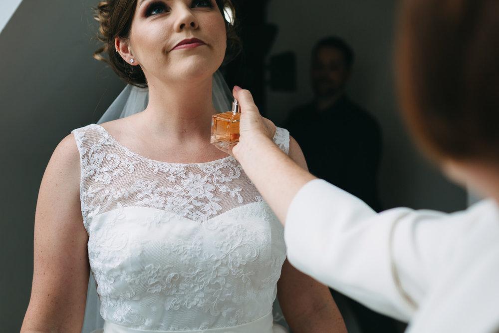 H&C | Winkworth Farm Wedding Photography-174.JPG