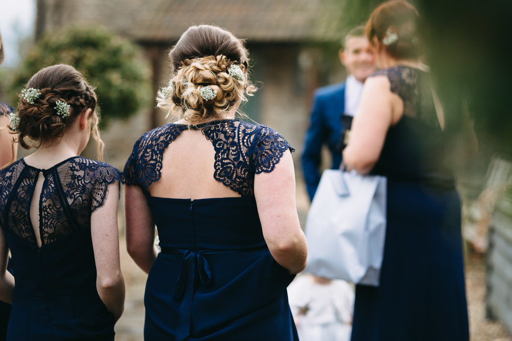 H&C | Winkworth Farm Wedding Photography-230.JPG