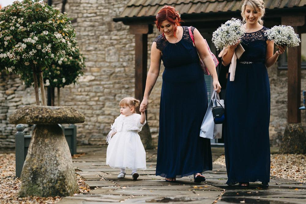 H&C | Winkworth Farm Wedding Photography-225.JPG
