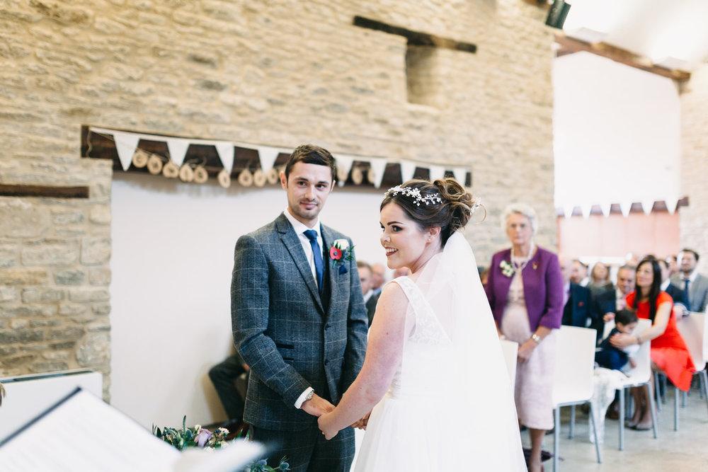 H&C | Winkworth Farm Wedding Photography-348.JPG