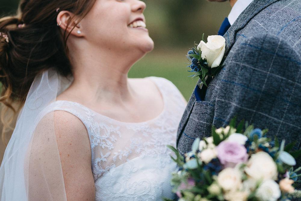 H&C | Winkworth Farm Wedding Photography-558.JPG
