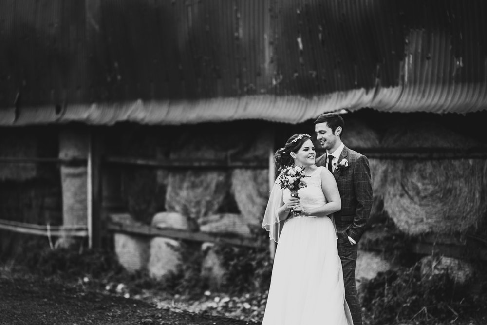 H&C | Winkworth Farm Wedding Photography-581.JPG