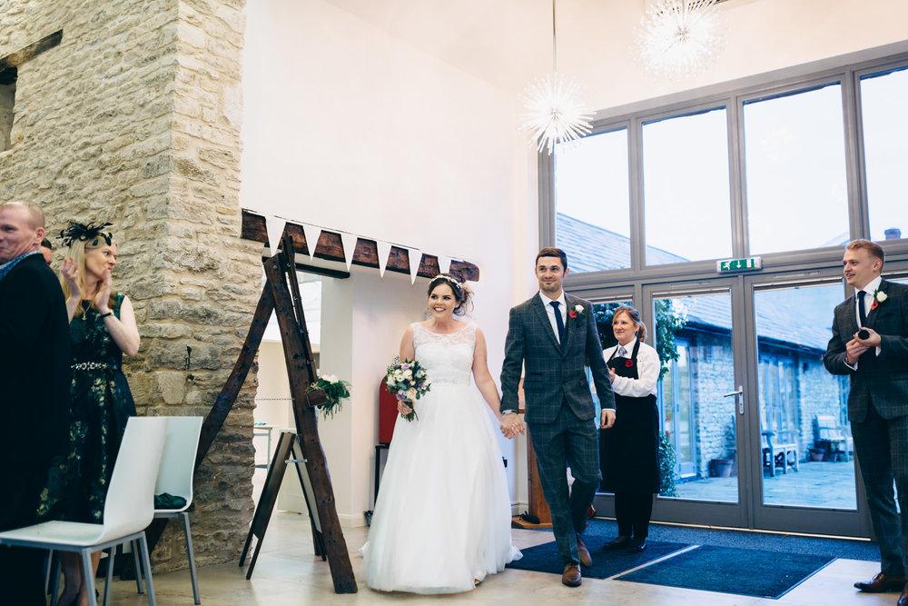H&C | Winkworth Farm Wedding Photography-595.JPG