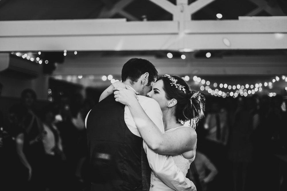 H&C | Winkworth Farm Wedding Photography-802.JPG