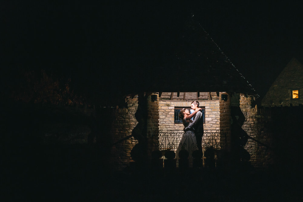 H&C | Winkworth Farm Wedding Photography-1055.JPG